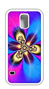 FSKcase? 46 Hard PC case for samsung galaxy s5 for girls