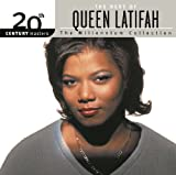 The Best Of Queen Latifah 20th Century Masters The Millennium Collection