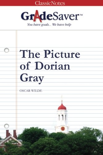 narcissistic theme in oscar wilde s the picture of dorian gray page
