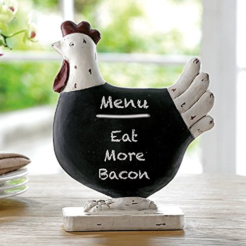 (SPI Home Chicken Chalkboard)