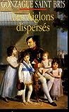 """Afficher """"Les Aiglons dispersés"""""""
