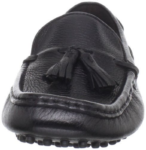 Cole Haan Air Lorenzo Driving Loafer