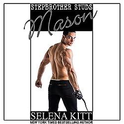 Stepbrother Studs: Mason