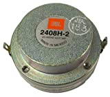 JBL Factory Replacement Driver