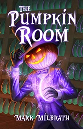 The Pumpkin Room