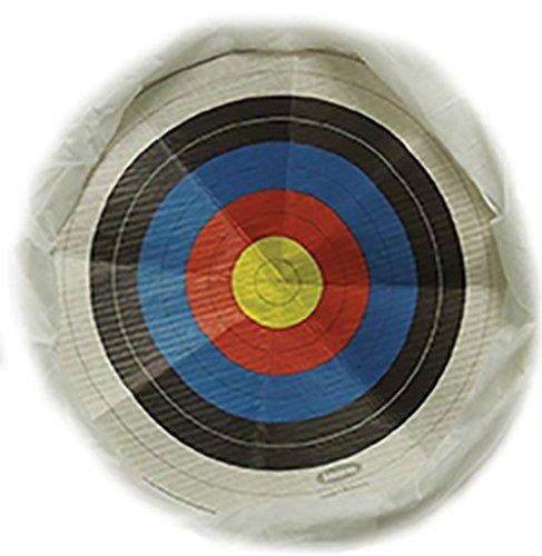 Saunders 36'' - 40'' Toughenized Archery Target Face