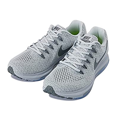 b6e658c09e59 NIKE Women s WMNS Zoom All Out Low