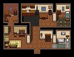 Amazon com: RPG Maker VX Ace DLC - Pixel Myth Germania [Download