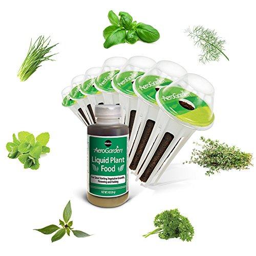 miracle-gro-aerogarden-gourmet-herb-seed-pod-kit-7-pod