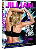 Buy Jillian Michaels Killer Arms & Back