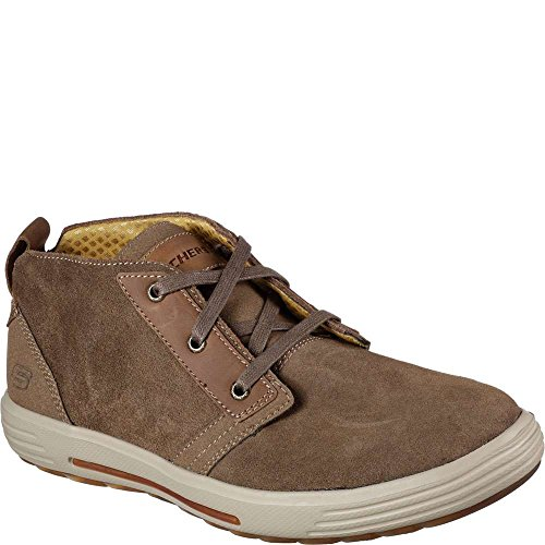 Skechers 65144-BGE MARRON