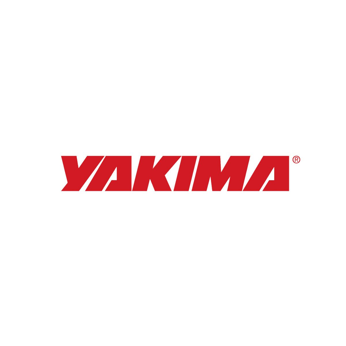 Yakima Replacement Part Strap Clips - 8880356