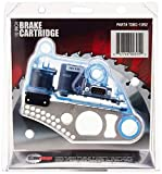 SawStop TSBC-10R2 Table Saw Brake Cartridge For