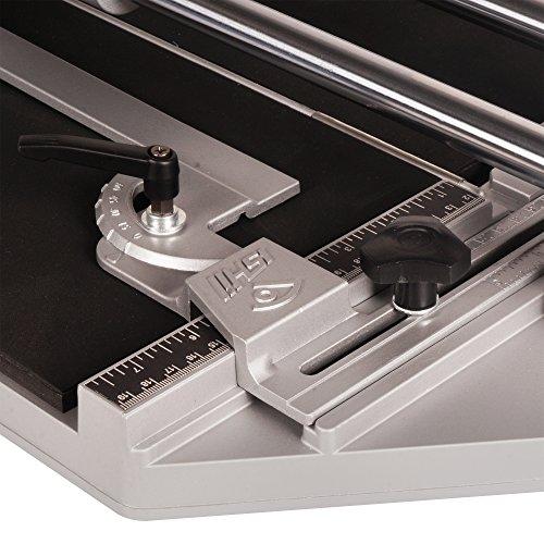 QEP 10600BR 24-Inch Porcelain Tile Cutter