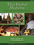 Thai Herbal Medicine: Traditional Recipes for