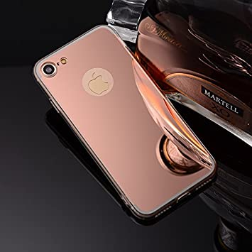 coque iphone 7 luxury