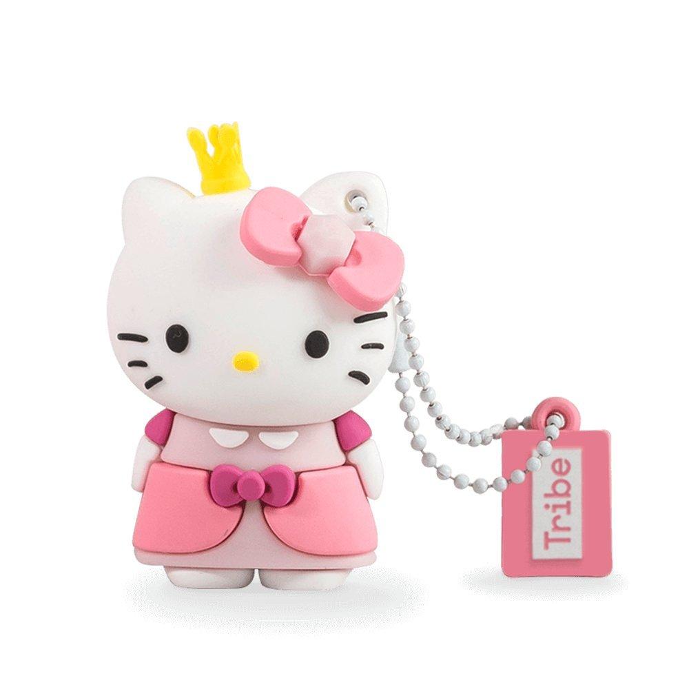 Hello Kitty - Princess USB Stick 8GB