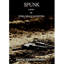 Amazon zora neale hurston kindle ebooks kindle store product details fandeluxe Document
