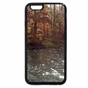 iPhone 6S Plus Case, iPhone 6 Plus Case, Fall River
