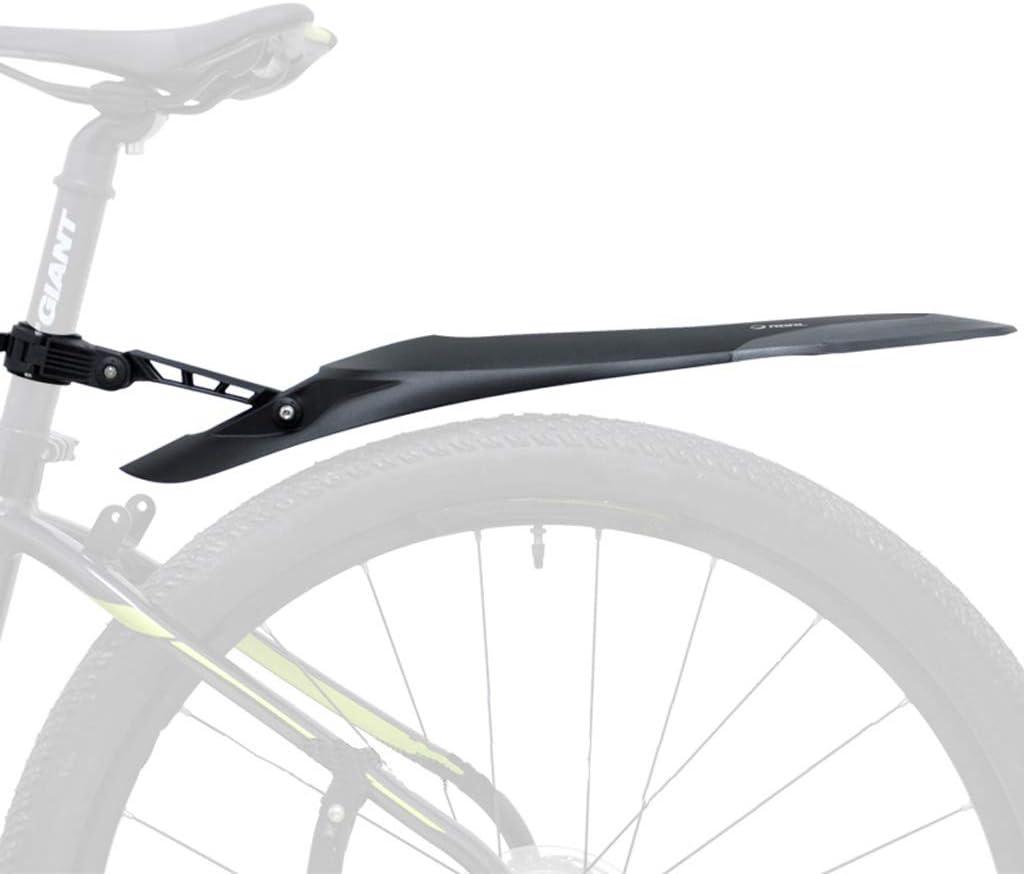 DBZ Guardabarros, Bicicleta Barro Fender Mountain Bike Fender ...