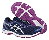 ASICS Gel-Excite 4 Women's Running Shoe, Indigo