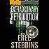 Extraordinary Retribution (INTEL 1 Book 2)