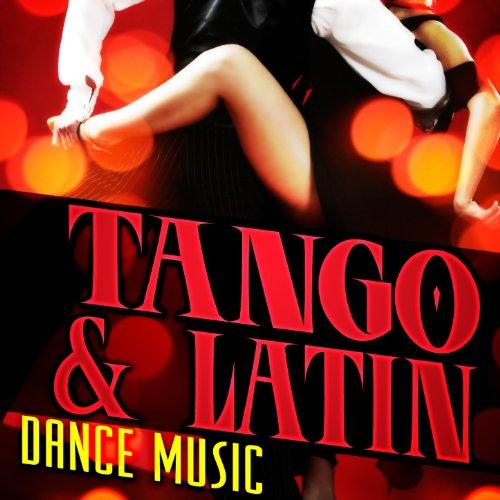 Last Tango In Paris (Gato Barbieri Last Tango In Paris Tango)