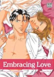 Embracing Love, Youka Nitta, 1421559048