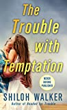 The Trouble with Temptation (McKays Series)