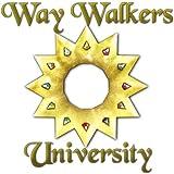 Way Walkers: University
