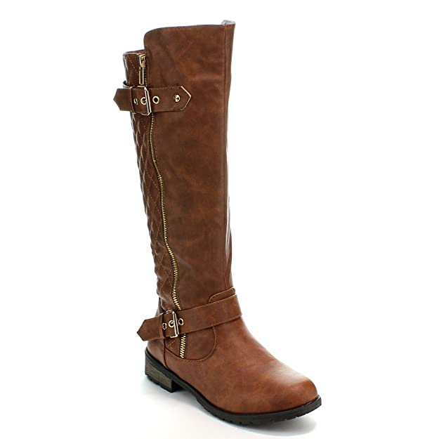The 8 best womens riding boots under 50
