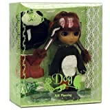 Little Pullip Dog Doll by Jun Planning