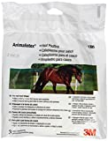 Product review for Animalintex Hoof Pads 1395