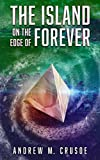Free eBook - The Island on the Edge of Forever