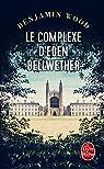 Le Complexe d'Eden Bellwether  par Wood