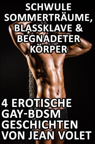 kostenlose Online-Homosexuell Sex-Geschichten