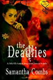 The Deadlies, Samantha Combs, 1618858033