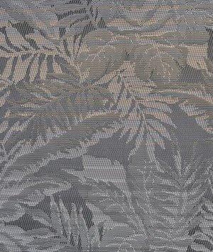 Phifertex Jacquard Plus - Sumba Mocha Fabric - by the Yard