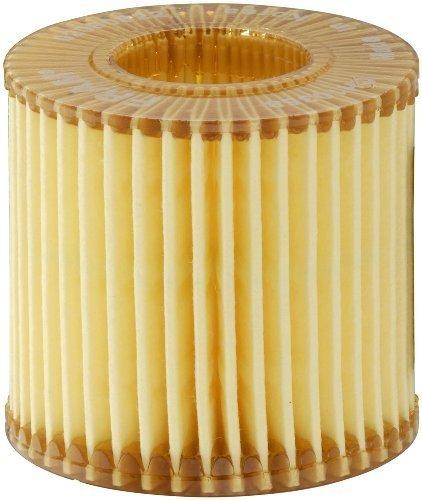 FRAM CH10358 Oil Filter Cartridge by Fram - Fram Oil Filter Ch10358
