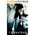 UnExpected (The Fighter Series Book 2)