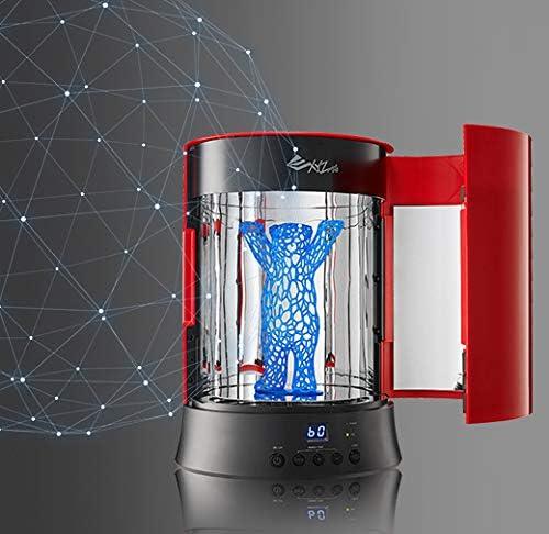 XYZprinting 3UD10XEU00B Accesorio para Impresora 3D - Accesorios ...
