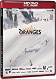 Apples & Oranges - A High Definition Snowboard Fil