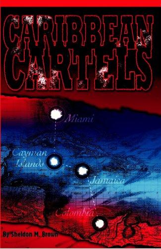 Caribbean Cartels