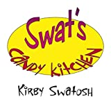 Swats Candy Kitchen