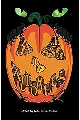 31 Nights of Halloween Paperback