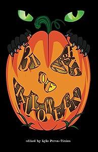 31 Nights of Halloween