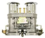 EMPI 40 Hpmx Carb Only (Dual App) for Vw Bugs, Dune Buggi...