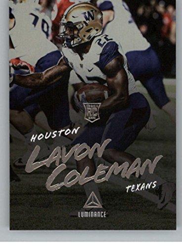 coleman 160 - 5