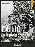 Exilio. La historia olvidada.