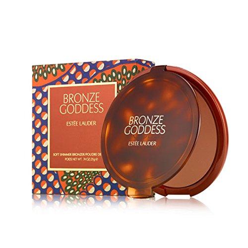 Bronze Goddess Powder Bronzer - 7